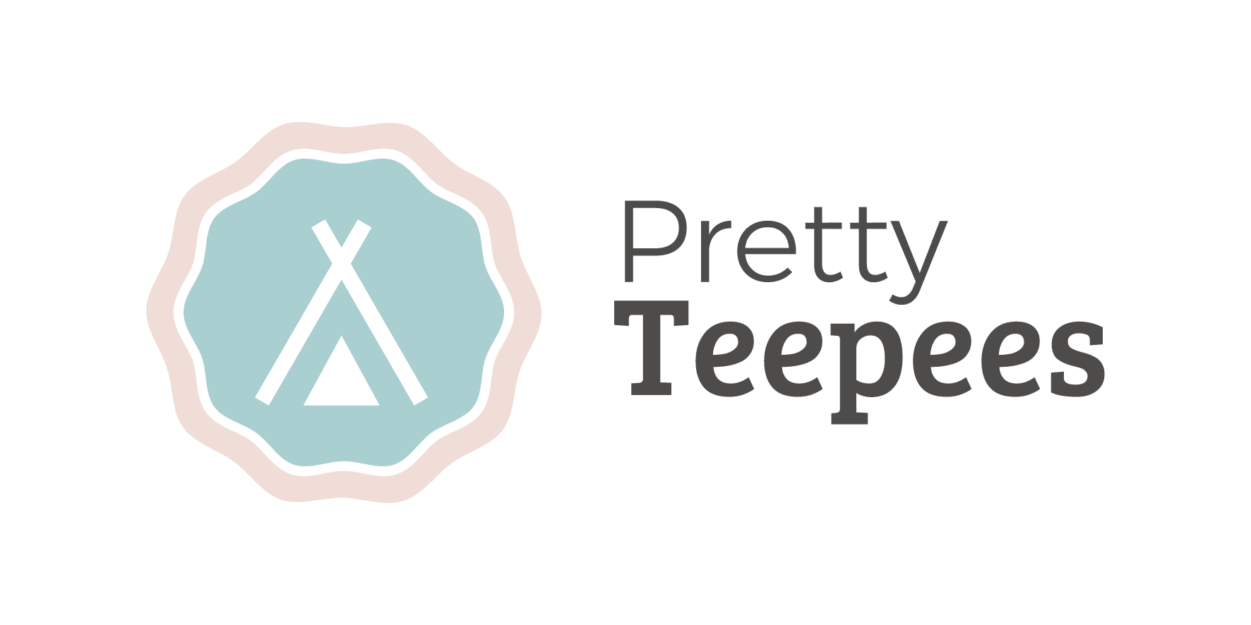 Pretty Teepees